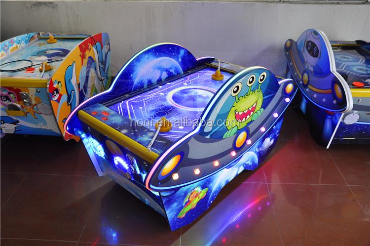 ufo airhockey (10)