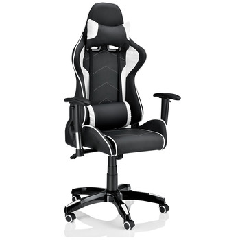 Y-2669-2D Hot koop computer gaming racing silla para gamer stoel voor gamer