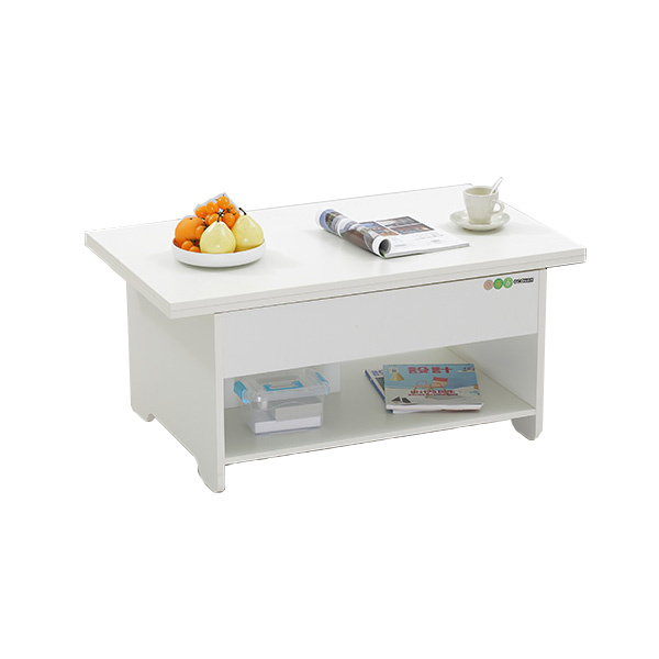 Gcon Company New Products Multi Function Coffee Table Buy Coffee Table Coffee Table Modern Smart Coffee Table Product On Alibaba Com