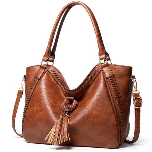 2020 mulheres da moda grandes mulheres da moda bolsas e bolsas para bolsas e bolsas das mulheres