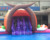 Seaworld Octopus Commercial Kids Adult Inflatable Land Water Play Equipment Park Slide And Pool