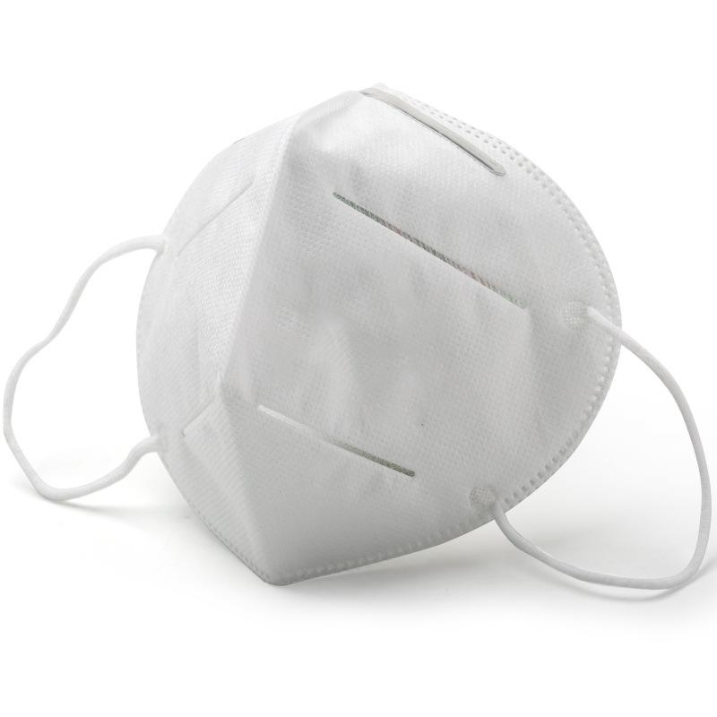 masque anti rhume