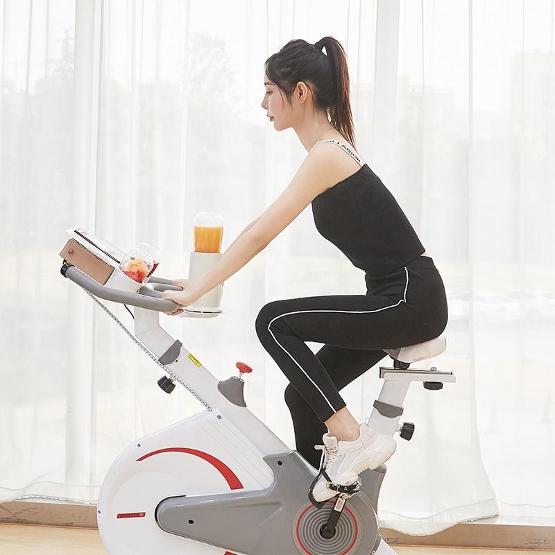 Сбросить вес на велотренажере программа
