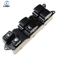 FLYING Auto Parts Power Window Lifter Switch oem 8608A196 For Mitsubishi Lancer EX 2010-2016