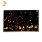 10.1 inch LCD display module lcd panel screens TFT resolution 1280* 800 LVDS IPS 10 inch lcd monitor EJ101IA-01G