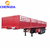 /product-detail/cihtc-fence-stake-semi-trailer-horse-transportation-farm-trailer-tractor-cargo-trailer-60705834312.html