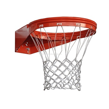 Wholesale Portable Basketball Rim