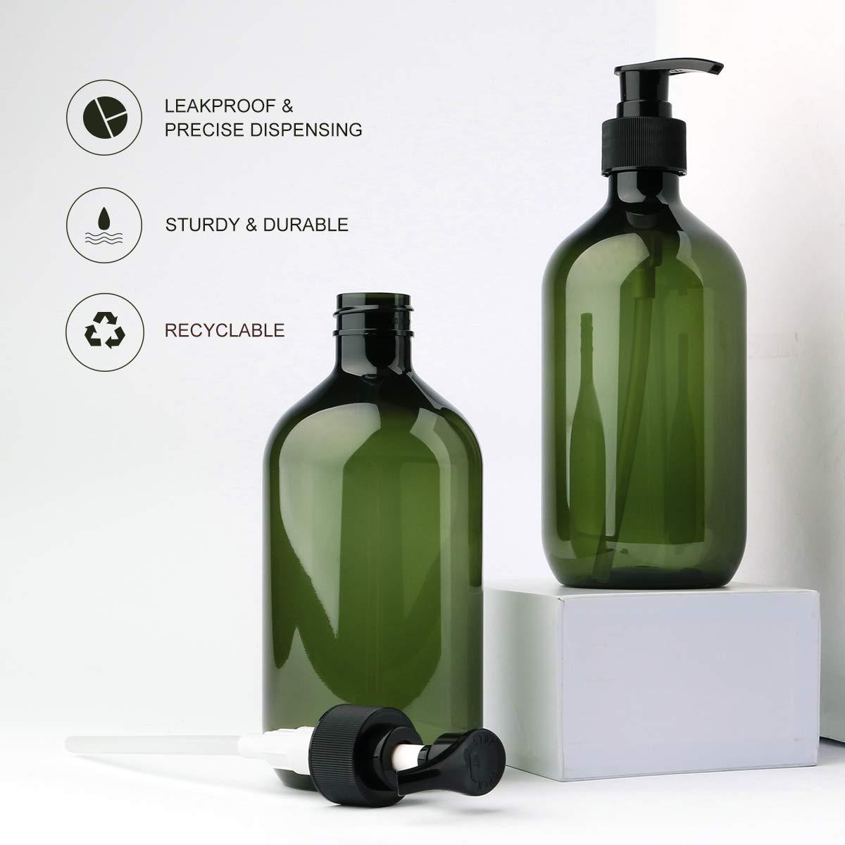 lotion pump36.jpg