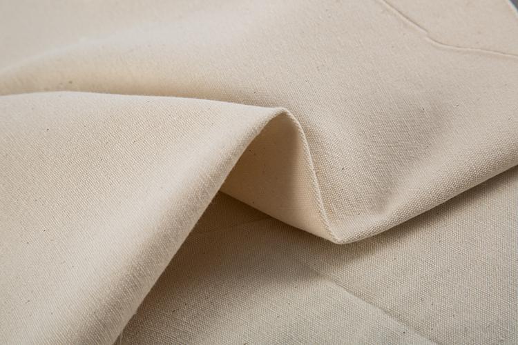 Cotton 265 g 8 canvas cambrayon Ann