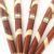 0.7mm ballpoint pen natural rosewood and maple wooden ballpoint pen