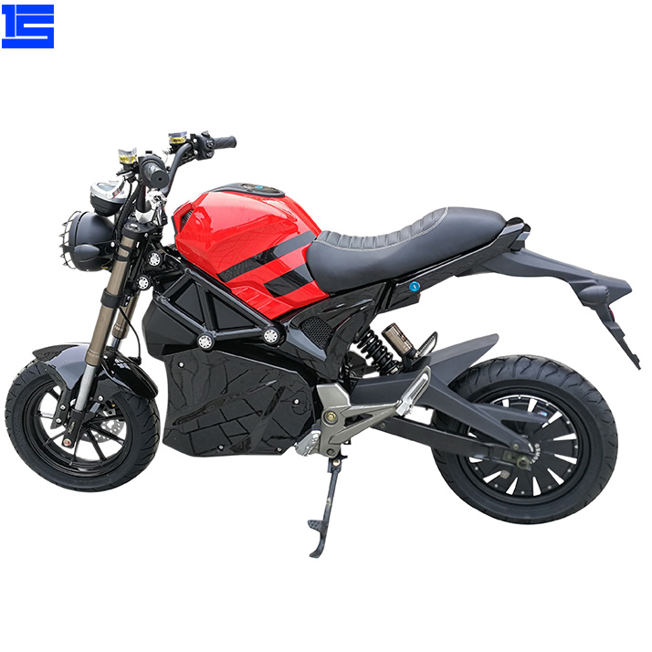Best Selling T9 Scooter Elétrico para OS EUA