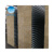 aluminum rockwool sandwich panel rockwool insulation board osb sandwich panel