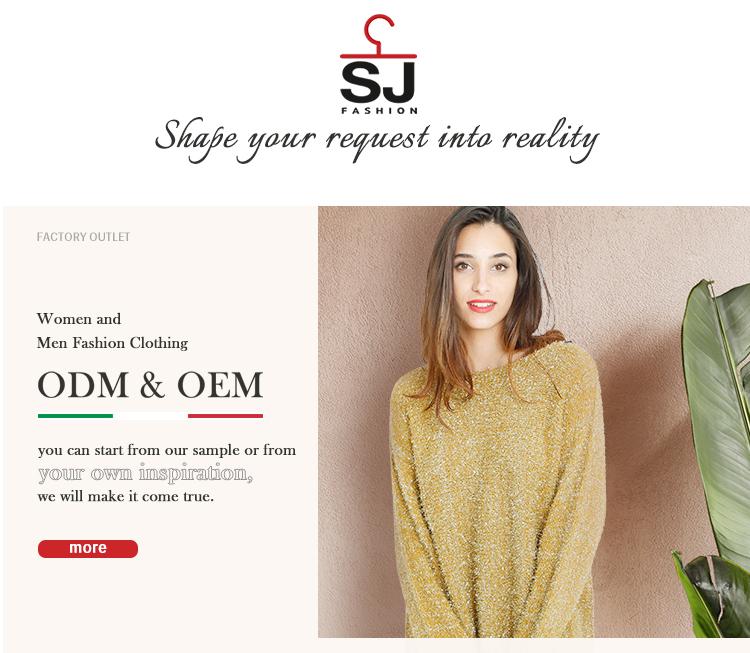 Italie OEM Personnalisé Chemises 100% Coton Cranio2 Imprimé Hommes T-shirt