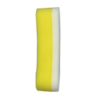 DH-A3-12 Wholesale Excellent Melamine Kitchen Foam Sponge