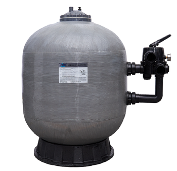 Pikes Side Mount Sand Filter Pool Filter Swimming Pool Sand With Cheap Price PS900