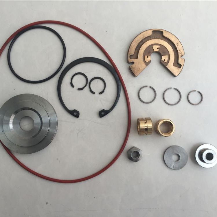 K31-29 Vehicle Turbocharger <strong>Repair</strong> <strong>Kits</strong> P/N:53317110005 for Turbo P/N:53299707121