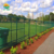Hot new products 5 foot used chain link fence weight dip galvanised metal
