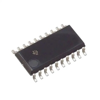 Integrated Circuit Logic-Shift Register SN74HC595DR