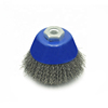 /product-detail/yellow-shell-industrial-polishing-steel-wire-brushes-durable-copper-twist-wire-cup-brush-405568440.html