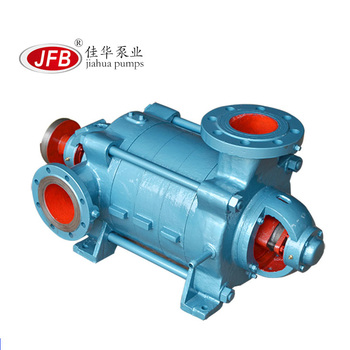 Electronic Pressure Control Best Treatment Electric Motor Lift Jet Packing For High Flow Pool Cover Water Booster Pumps