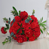 Flower Centerpiece only  02