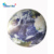 Top quality inflatable led balloon with planet balloon decoration