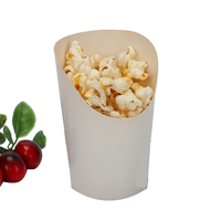 Factory direct 46oz biodegradable popcorn cup 2017 new stylest boxes hot sale paper box with price
