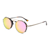 2018 Important Festival Sunglasses Celebrate Hilarity Glasses
