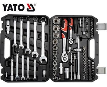 Yato Tools
