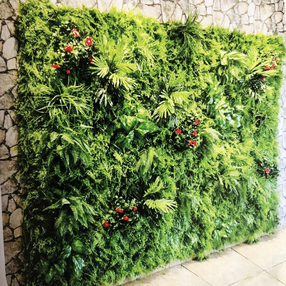 Plantes Pour Mur Végétal Extérieur grossiste plante mur vegetal exterieur-acheter les meilleurs