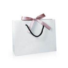 FAHMI высокое качество, очаровательное кольцо, серьги, браслет, ожерелье, ювелирная защита, коробка, гарантия, Подарочная сумка, аксессуары для...(Китай)
