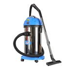 Wet Dry Blowing Speed Adjustment Carpet Dust Mites Cleaning Car Washing Machine Multifunctional Vacuum Cleaner