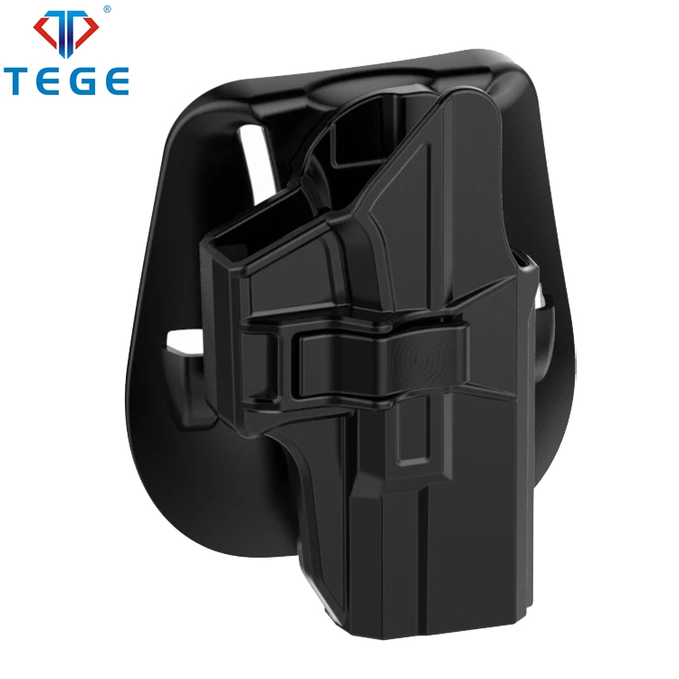 conclealed <strong>gun</strong> <strong>holster</strong> for beretta92 paddle attachment tactical for glock high quality wholesale