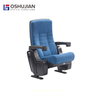 4d lecture hall movie theater chair home cinema seating