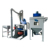 plastic pe lldpe Milling Machine With Single Shaft pulverizer plastic grinder plastic pulverizer prices
