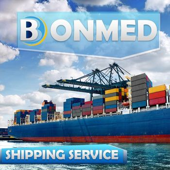 cheapest china air freight shipping to egypt global logistic service--- Amy --- Skype : bonmedamy