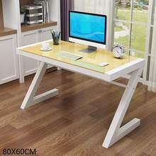Escrivaninha кровать лоток Biurko офис Schreibtisch стенд Меса ноутбук стоя Tafel ноутбук стол кабинет компьютерный стол(Китай)