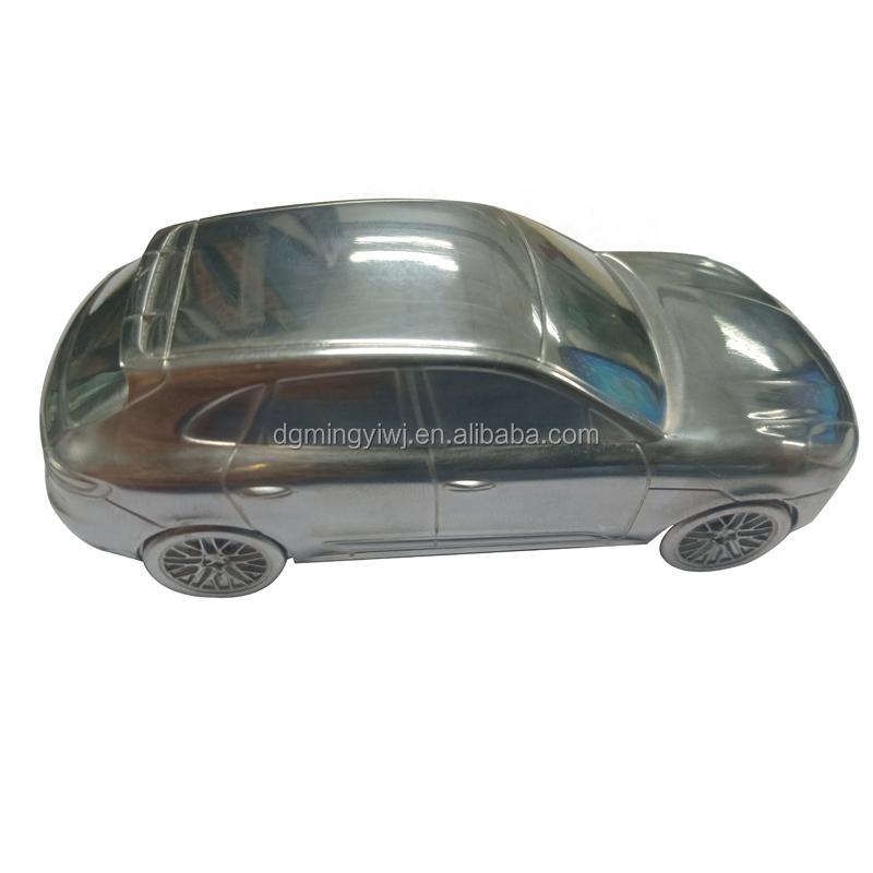중국 알루미늄 합금 다이 캐스팅 장난감 미니 다이 캐스트 모델 자동차