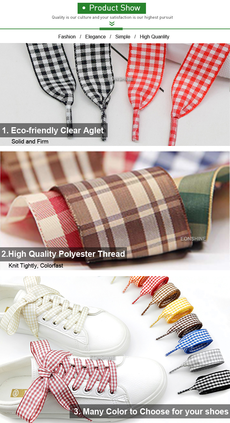 plaid ribbon shoelace.jpg