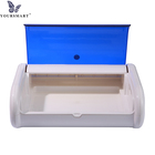 Portable 8w UV Tools Electric Disinfection Box Barber Shop Mobile Phone and Glasses Disinfection