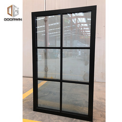 China manufacturer frameless glass folding doors interior sliding uk patio prices