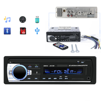 high quality car wireless music download mp3 player with bluetooth