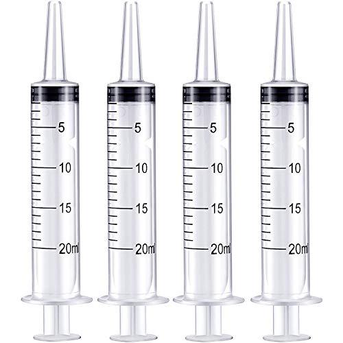 Disposable Syringe 3ml In Blister Packing