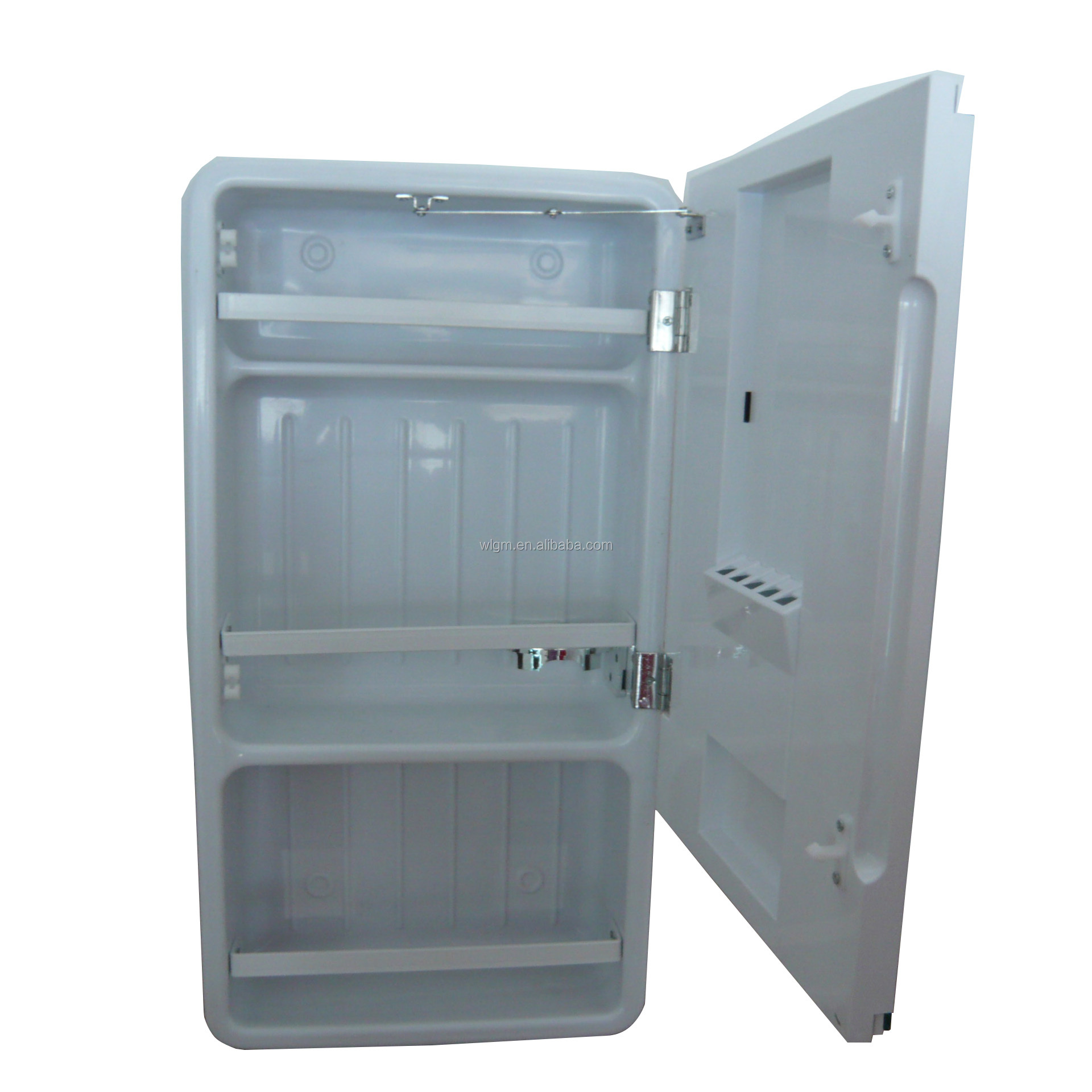 vacuum thermoforming plastic products custom form vacuum tray car parts auto spare ningbo yuyao plastic factory