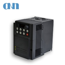 <span class=keywords><strong>5.5KW</strong></span> vfd מהפך D31 seriesdc dc ממיר מהפך/ממיר/גבוהה <span class=keywords><strong>תדר</strong></span> שנאי