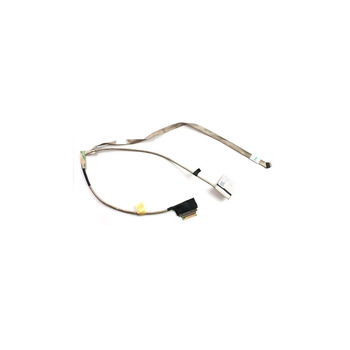 LCD CABLE FOR LENOVO G40-45 G40-30 G40-75 Z40-70 Z40-45 <strong>V1000</strong> V2000 INTEGRATION LED DC02001MG00 LVDS FLEX VIDEO CABLE