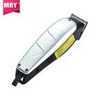 MRY Professional Mini AC motor ergonomic handle pet grooming hair trimmer clippers for pet