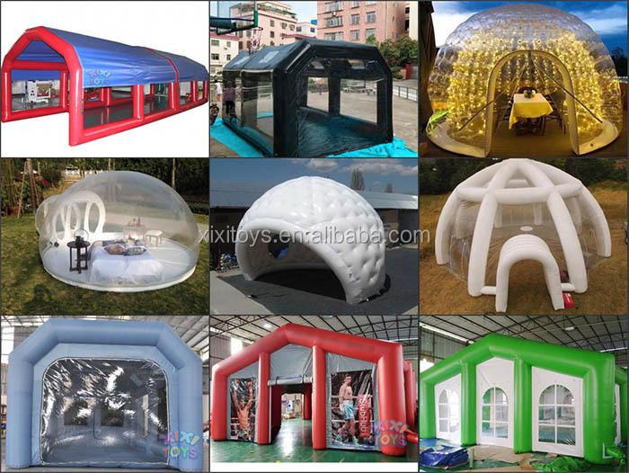 Xixi Đồ Chơi Nhỏ Trong Nhà Inflatable Trẻ Mới Biết Đi Nhảy Lâu Đài Bouncy Combo Cho Bữa Tiệc Sinh Nhật