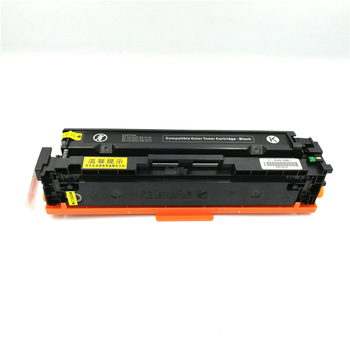 CF400E qualifly High quality universal toner cartridge for hp M252dn/252n  MFP M277dw/277n  MFP M274