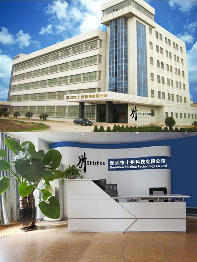 Shizhou Tech مصنع ميكول KIII برو S912 3 جيجابايت 16 جيجابايت تي في بوكس أندرويد dvb t2 s2 كومبو k3 برو مربع التلفزيون 4k جهاز استقبال قمر صناعي
